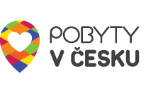 logo-pobytyvceskuCZ