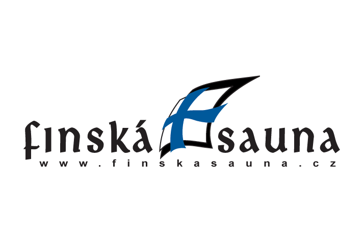 finskasauna-cz Logo