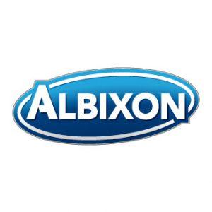 logo Albixon