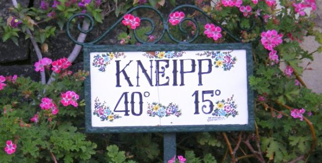 kneipp