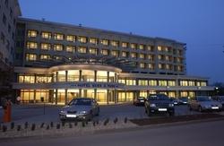 eger-hotel-eger