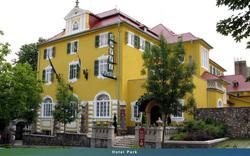 eger-hotel-park