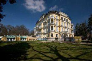 frantiskovy-lazne-hotel-imperial