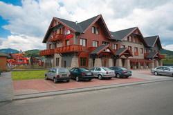 hotel-giga-besenova