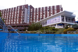 hotel-heviz-danubis