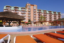 hotel-heviz-europa-fit