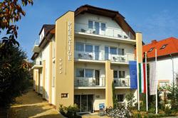 hotel-heviz-prestige-haz