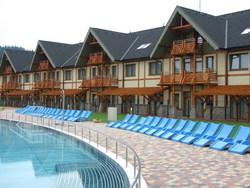 hotel-luka-besenova