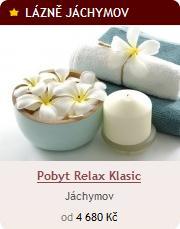 jachymov1
