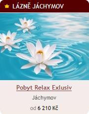 jachymov2