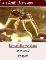 jachymov3
