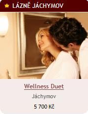 jachymov4