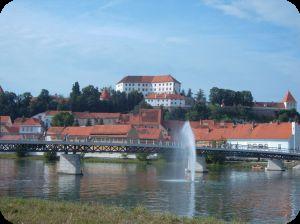 lazne-slovinsko-ok