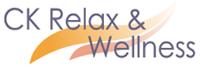 Wellness pobyty jako skvělý dárek pro vaše blízké