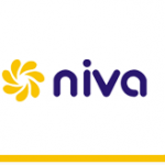 Logo www.niva.cz