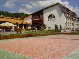 luhacovice-vega