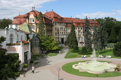 piestany-thermea-palace
