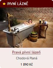 pivni-lazne-zlatarybka1