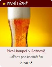 pivni-lazne-zlatarybka3
