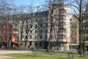 podebrady-hotel-park