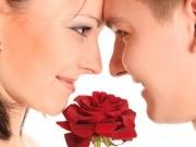romant6