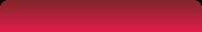 sidebar-cerveny