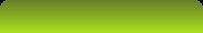 sidebar-zeleny