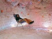 solna-jeskyne